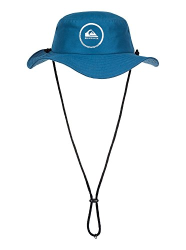 36453d849016a Quiksilver Boys Gelly Bucket Cap product image