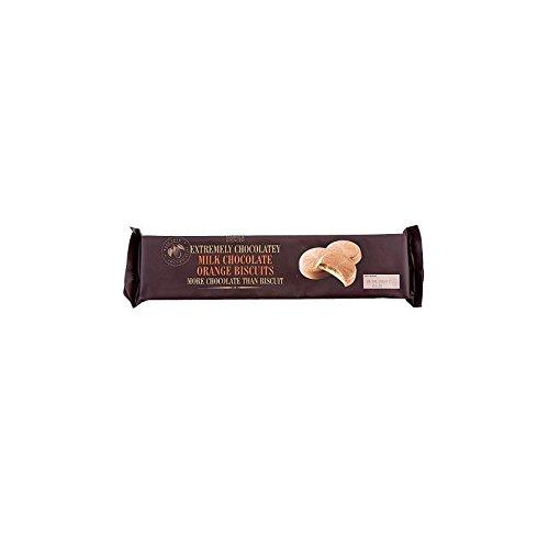 marks-spencer-milk-chocolate-orange-biscuits-200g