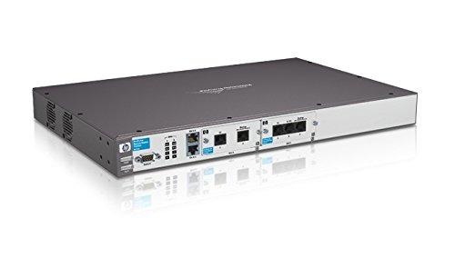 HP J8752-69101 PROCURVE SECURE ROUTER