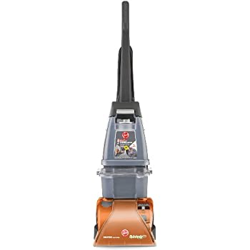 Amazon Com Hoover Steamvac Carpet Washer Fh50027
