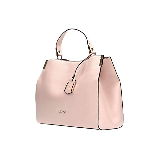 Shopping jo Bag N19002e0087 Rosa 22222 Black Liu zOwq8xq