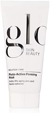 Glo Skin Beauty Phyto-Active Firming Mask   Anti-Aging Face Mask for Treating Wrinkles and Fine Lines   For All Skin Types