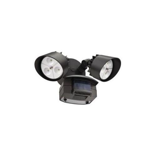 lithonia-lighting-oflr-6lc-120-mo-bz-led-outdoor-floodlight-2-light-motion-sensor-black-bronze