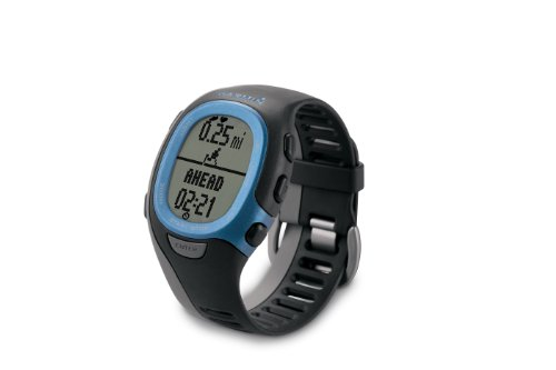 Garmin Fitness Monitor Discontinued Manufacturer