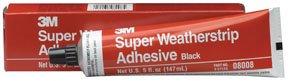 Buy automotive windshield adhesive