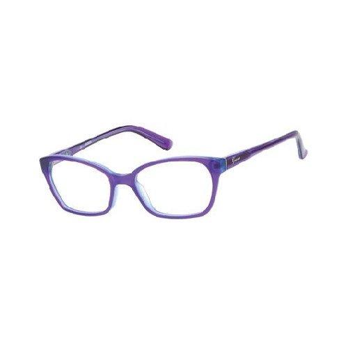 Eyeglasses Guess GU 2466 (GU 2466) GU2466 (GU 2466) ()