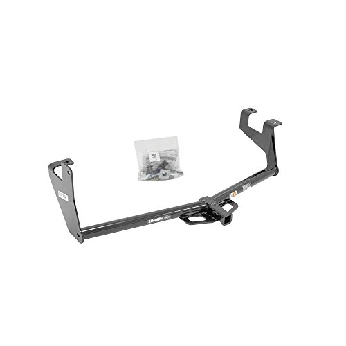 Draw-Tite Class II Round Tube Frame Hitch Buick Encore 2013-2016 # 36554 ()