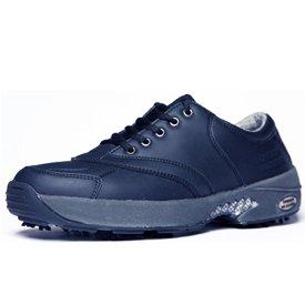 Oregon Mudders Golf Shoes  W