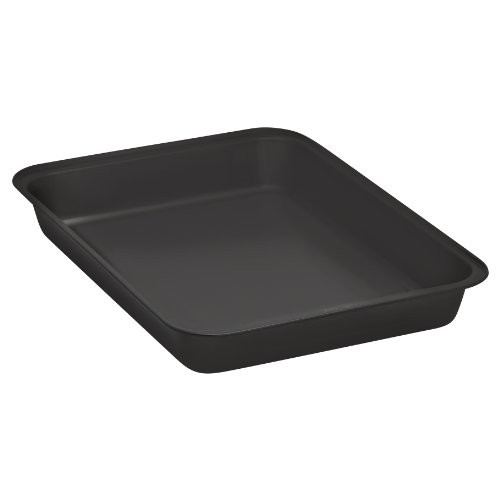kitchen roasting pans - 3