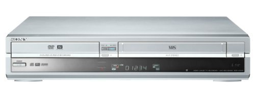 Most Popular DVD Players