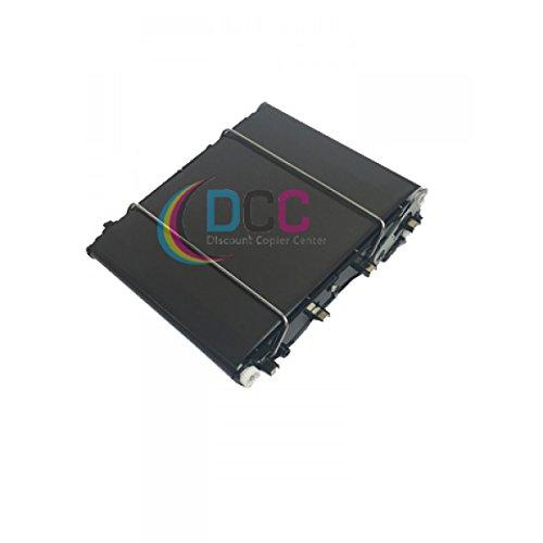 - KYOCERA TR-521 Pre-Transfer Unit FOR FSC5030N 302HK93061