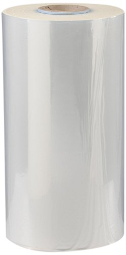 - Syfan G37S00075180020 SYTEC 307S Polyolefin Shrink Film, 75 CF 3500' Length x 18