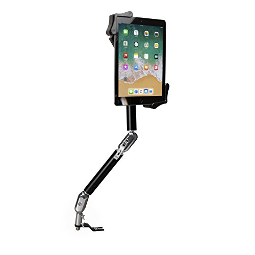 (CTA Digital PAD-MFCM Multi-Flex Car Mount for Tablets)