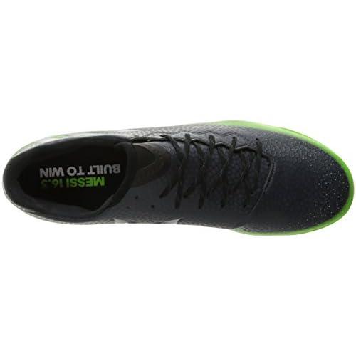 Adidas Performance Men's Messi 16.3 TF Soccer Shoe