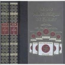Livre téléchargement gratuit pdf La vie fantastique d'adolf hitler, 3 volumes CHM