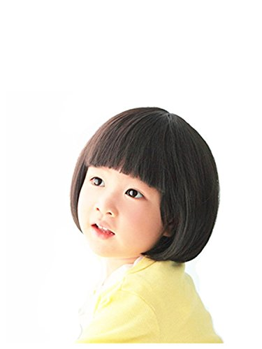 Child (Wigs For Babies)