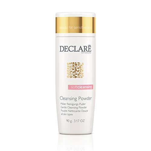 Declaré Soft Cleansing Gentle Cleansing Powder 3.1 Oz