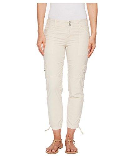 (Sanctuary Women's Terrain Crop Pants Desert Sand 28 26 )