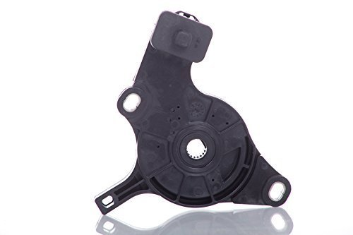 sensor-park-and-neutral-switch-for-chevrolet-optra-suzuki-reno-forenza-93742966-37720-86z01-model-ca