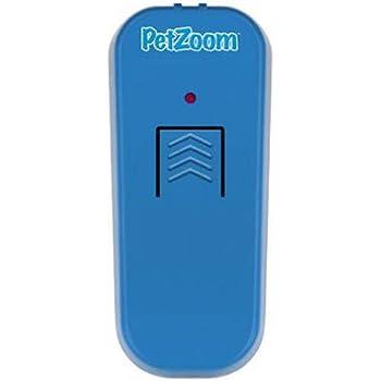 Amazon Com Emson Div Of E Mishon Petzoom 8140 Sonic