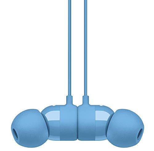 Buy lightning connector headphones