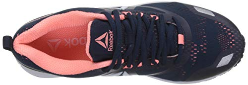 Running Navy Multicolore Runner Digital white Reebok Pink Da Collegiate 000 Scarpe Donna Trail Ahary qgnvawRX