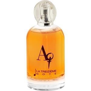 Femme Absinthe Note De Parfum Eau Flacon Absolument 13th Pour En pUSzMV