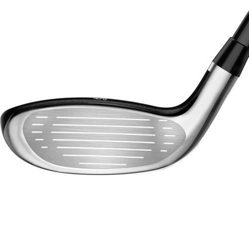Cobra New Golf Clubs R/H Bio Cell-S Black 19° 3h Rescue ...