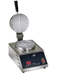 Star Standard Waffle Baker SWB7R1E