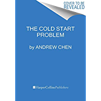 The Cold Start Problem (English Edition)