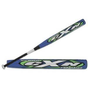 easton connexion bat fastpitch softball core baseball 22oz amazon bats