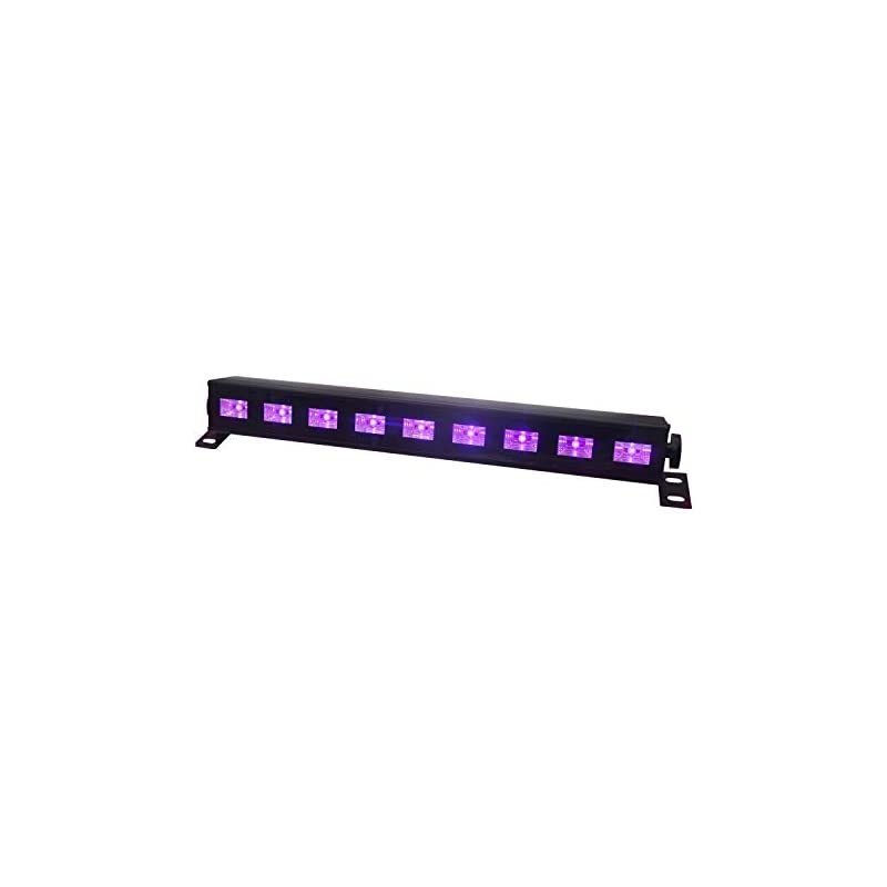 uv-black-light-exulight-9ledsx3w