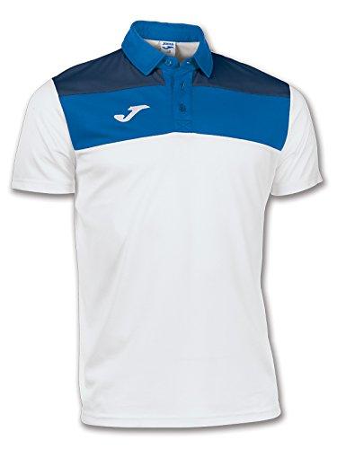 Joma Polo Crew, Camisa para Hombre: Amazon.es: Ropa y accesorios