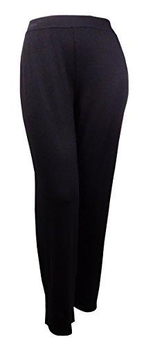Jm Collection Petite Pants - 2