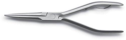 W%C3%BCsthof 5880 Fishbone Plier product image