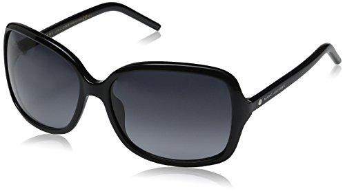 marc-jacobs-marc68s-square-sunglasses-black-gray-gradient-59-mm