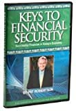 Keys to Financial Security: Successful Finances in Today's Economy