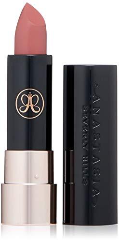 Anastasia Beverly Hills - Matte Lipstick - Dead Roses (Mac Rose Pigment)