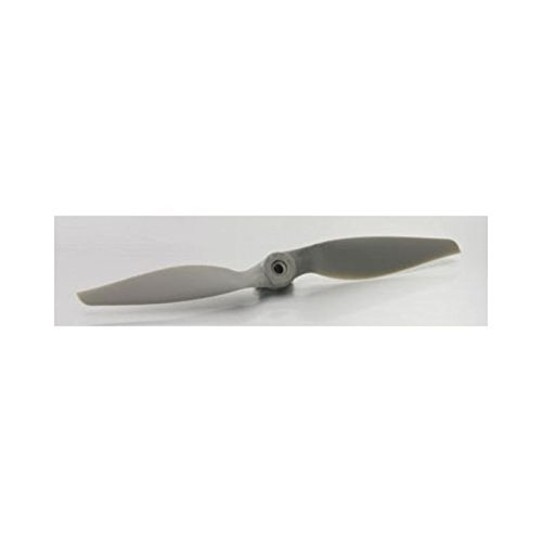 APC-Landing Products Thin Electric Propeller, 14 x 7E, ()