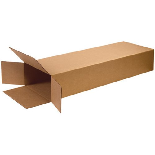Aviditi HD18645FOL Side Loading Corrugated Box, 18