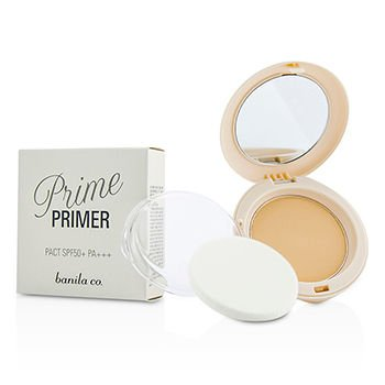 banila-co-Prime-Primer-Pact-SPF50-PA-10g-BE02-NATURAL