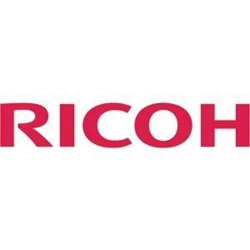 Ricoh 60000 Page Yield Black Drum Unit (Type SP C830DN) for SP C831DN and SP C830DN Printers 407095 by Ricoh
