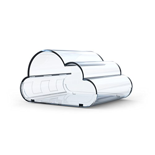Fred CLOUD CATCHER Cotton Swab Holder