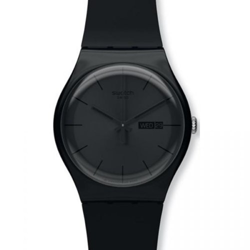 swatch-black-rebel-mens-watch-suob702