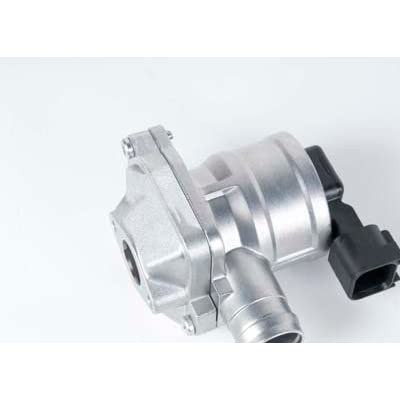 ACDelco 214-2128 GM Original Equipment Air Injection Valve: Automotive