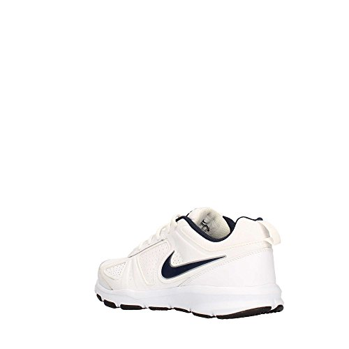 Xi Zapatillas T para hombre Sp15 Nike Lite Weiß EwS8PB