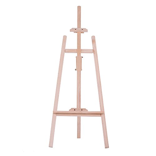 9 display easel stand - 5