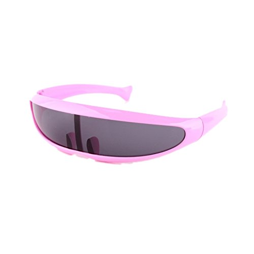 SG10903C4 PC Lens X-Men Plastic Frames - Penn Sunglasses