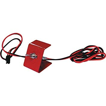 amazon com northstar remote switch kit for northstar sprayers northstar remote switch kit for northstar sprayers