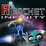 Video Games : Ricochet Infinity [Mac Download]